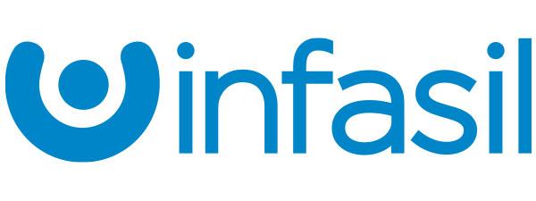 infasil-logo