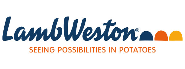 lamb-weston-logo