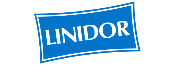 linidor-logo
