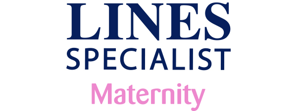 ls-maternity